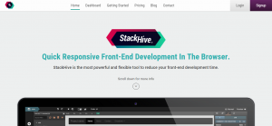 stackhive
