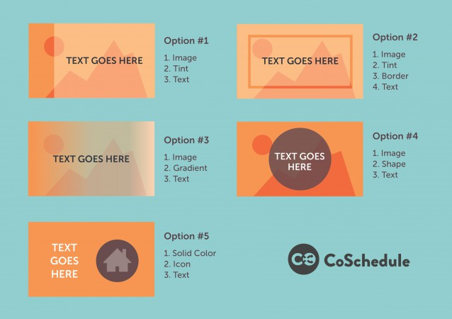 coschedule-infographic