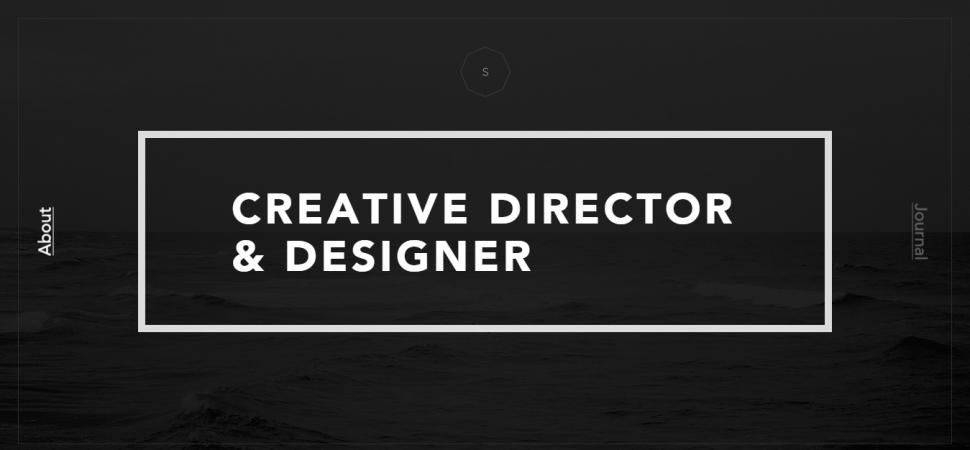 Sang Han, designer portfolio