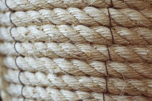 Rope, Free images